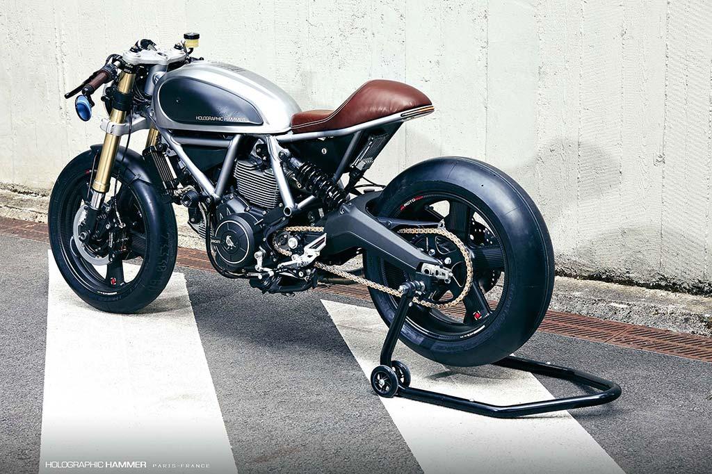 Holographic-Hammer-Ducati-Scrambler-Hero-01-03