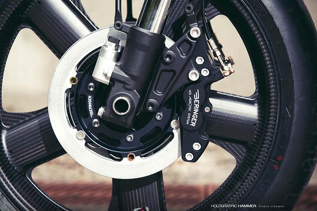 Holographic-Hammer-Ducati-Scrambler-Hero-01-06