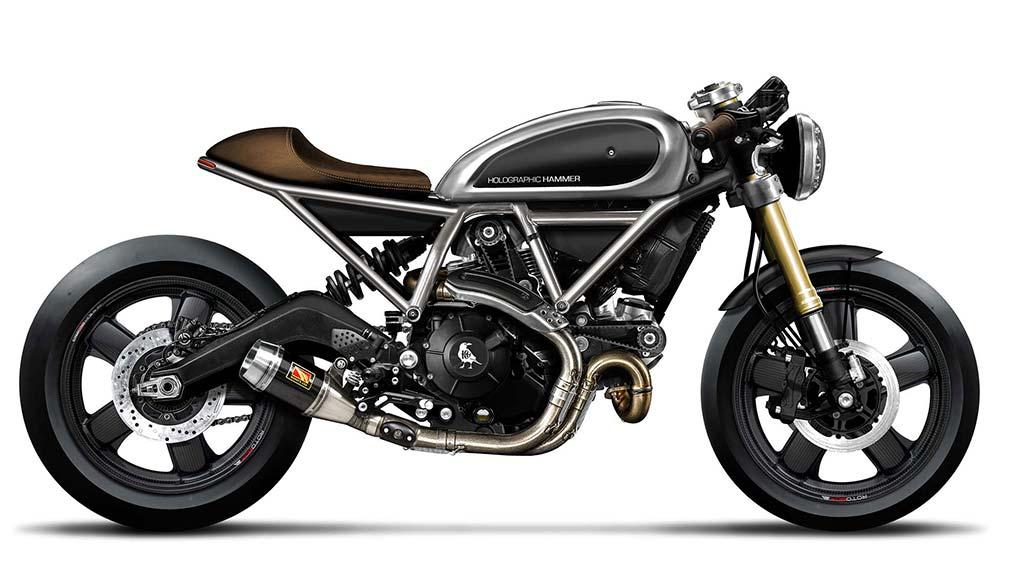 Holographic-Hammer-Ducati-Scrambler-Hero-01-13