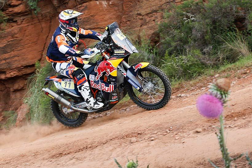 Jordi-Viladoms-KTM-450-RALLY-Dakar-2016