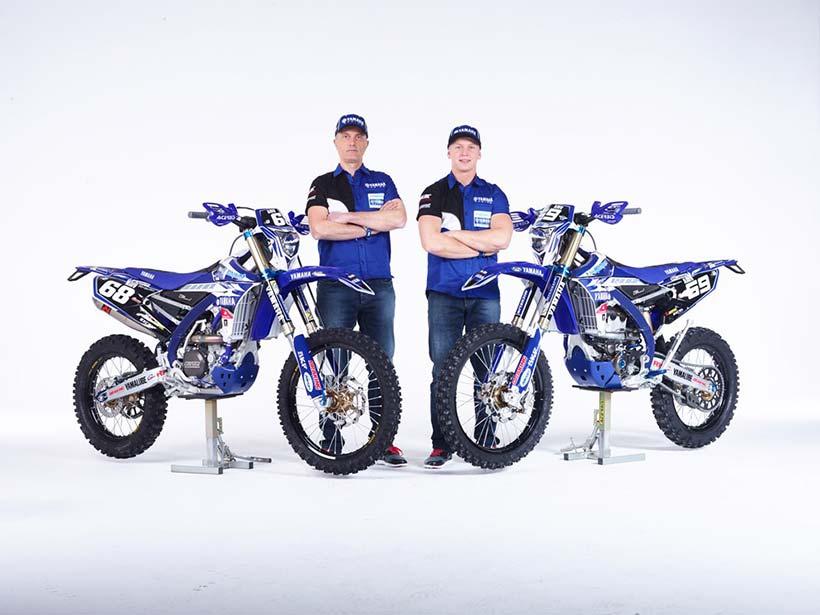 WR250F---Miglio-Yamaha-Official-Enduro1-Team