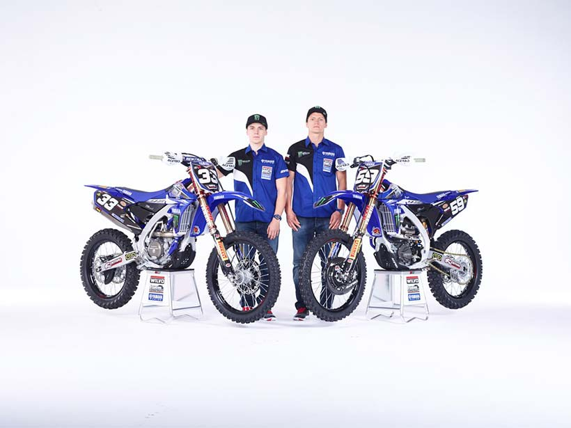 Wilvo-Standing-Construct-Yamaha-Official-MX2-Team