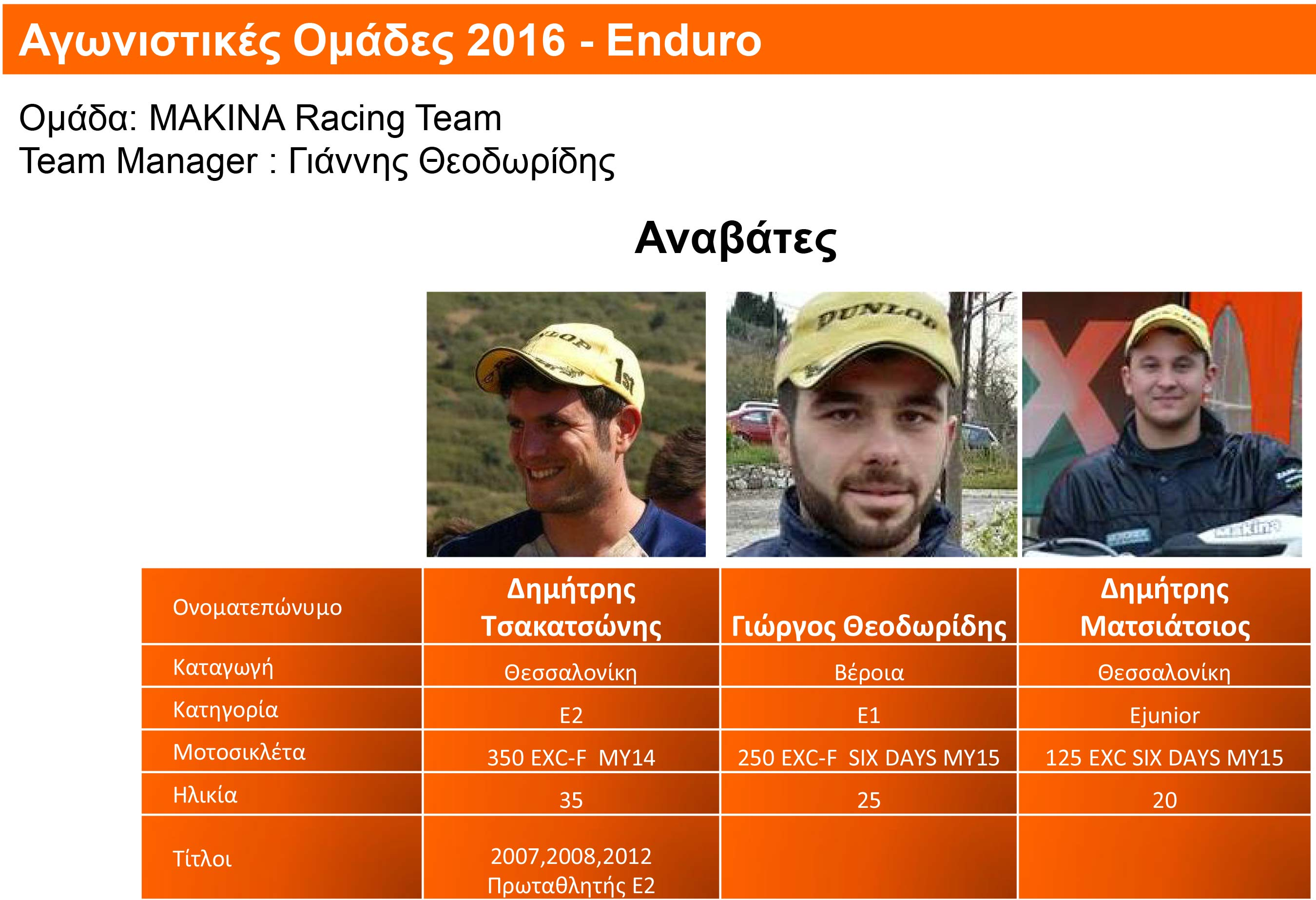 Makna-Racing-Teams-Enduro-2016