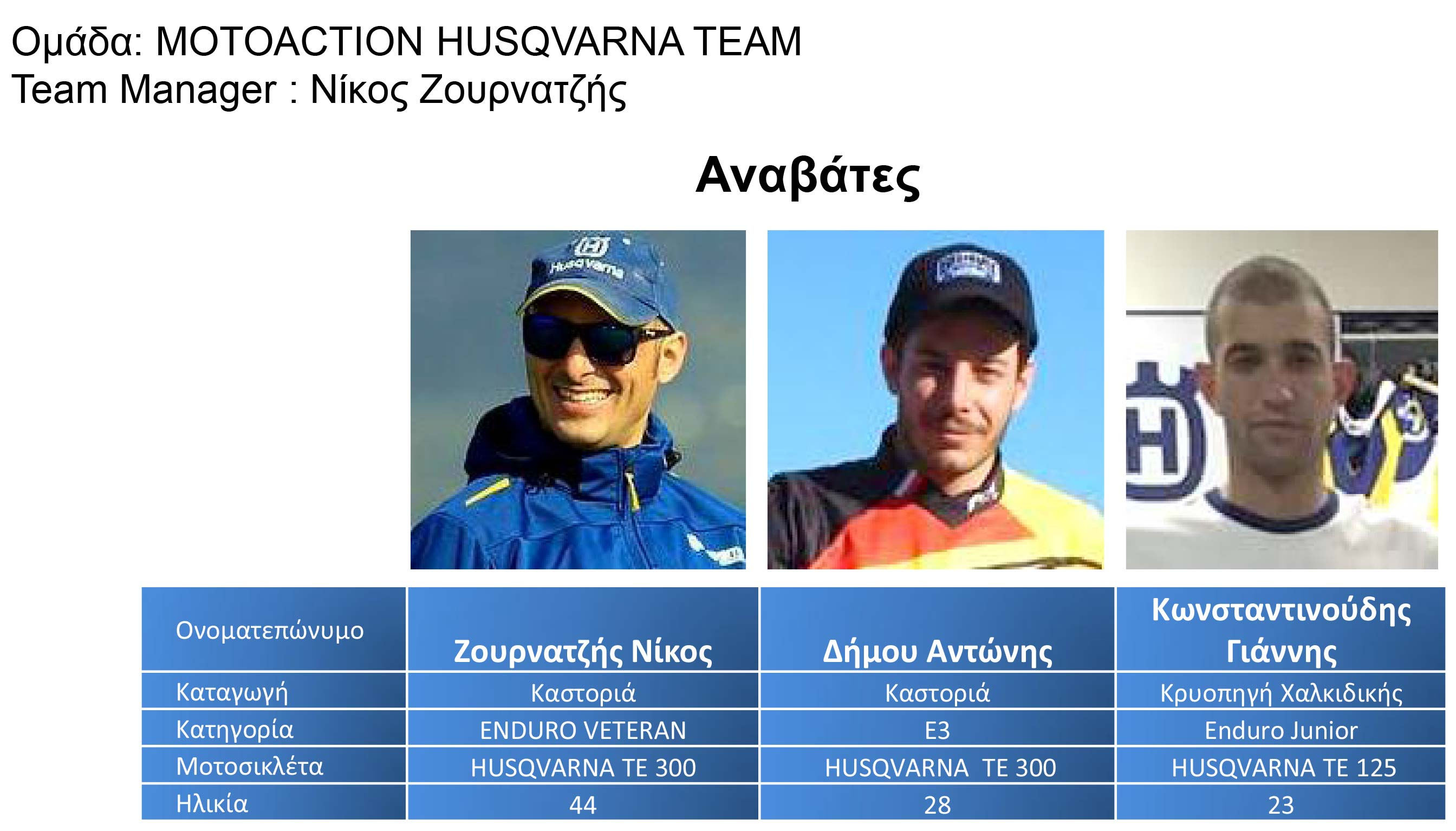 Motoaction-Husqvarna-Racing-Team-Enduro-2016