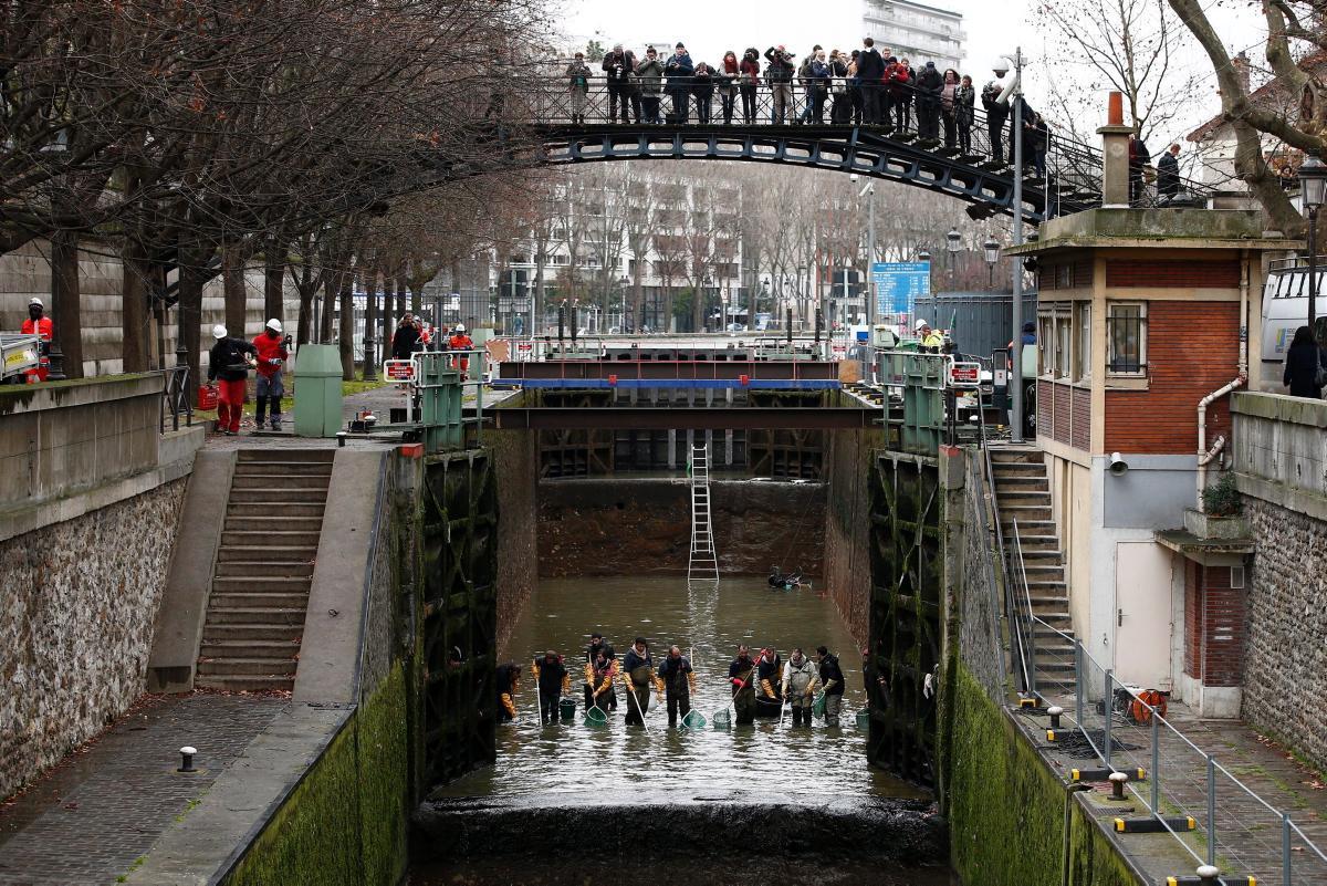 canal-saint-martin-cleanup (1)