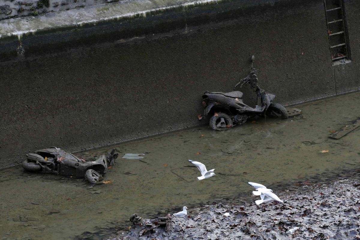 canal-saint-martin-cleanup (4)