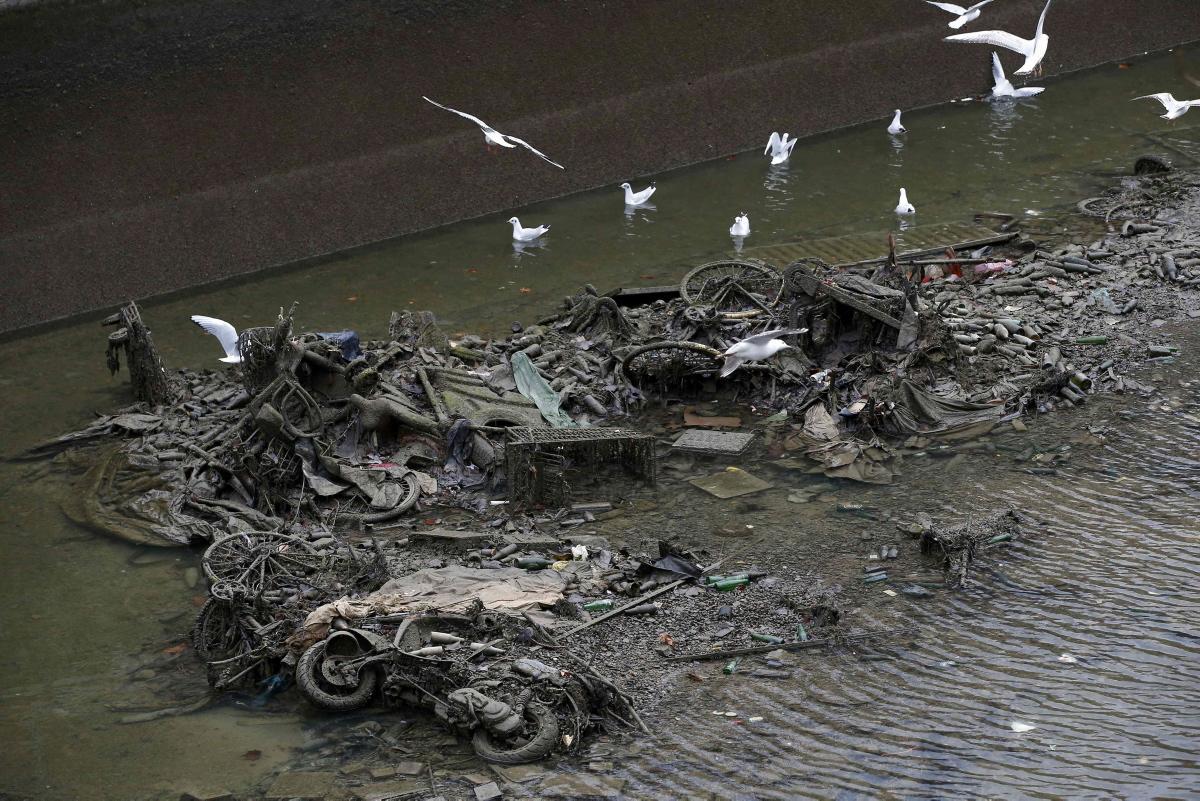 canal-saint-martin-cleanup (5)