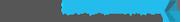 logo.superstock600