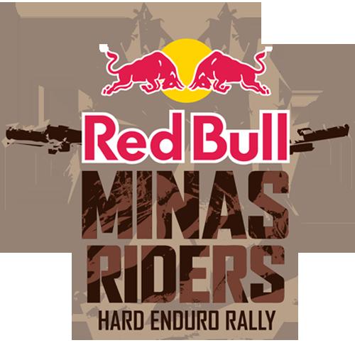 red-bull-minas-riders