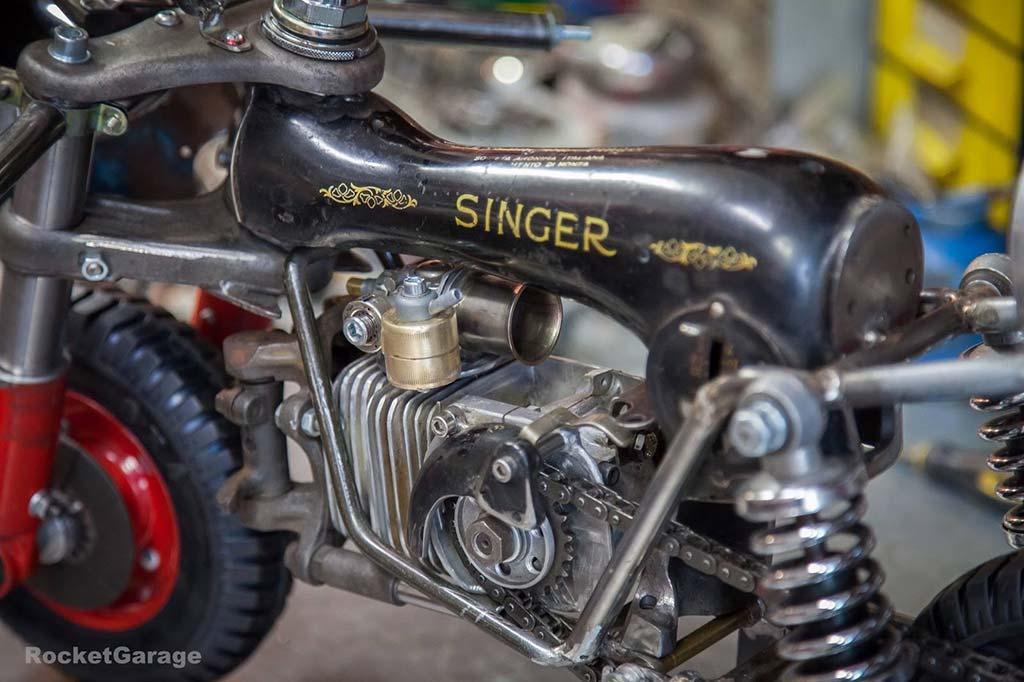 singer-racer-002