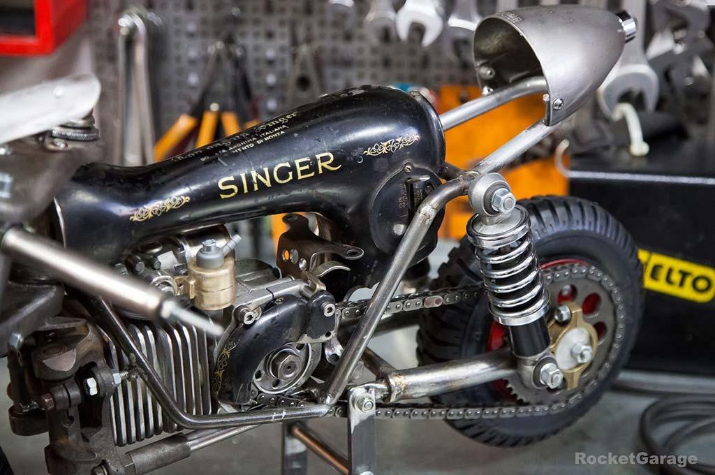 singer-racer-003