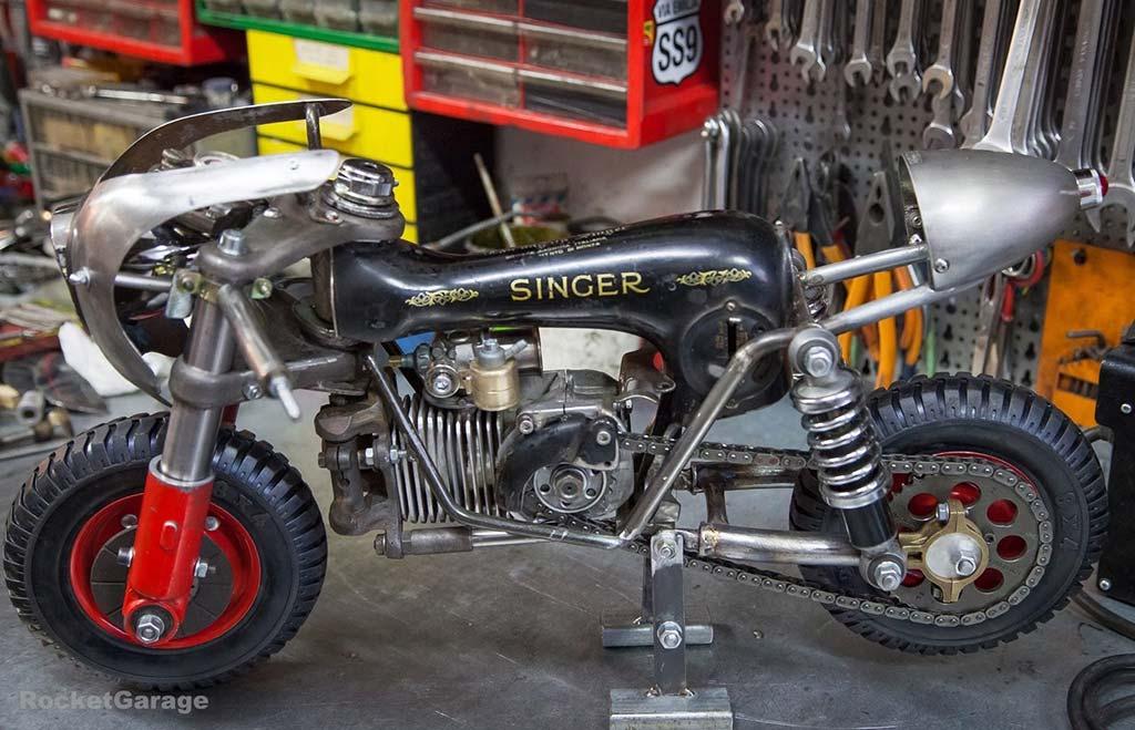 singer-racer-004