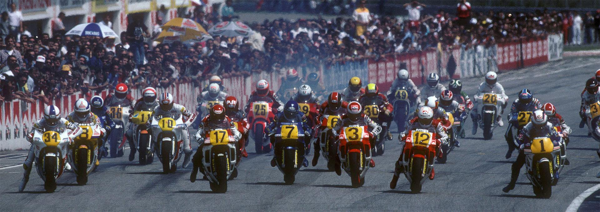 301840-Schwantz-34-Rainey-17-Sarron7-Lawson-3-De-Radigues-12-Gardner-1-Start-Italian-500GP-1988-1920x680