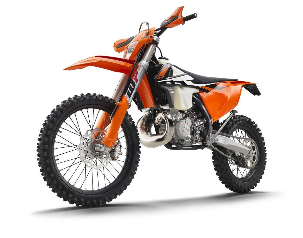 KTM-300-EXC
