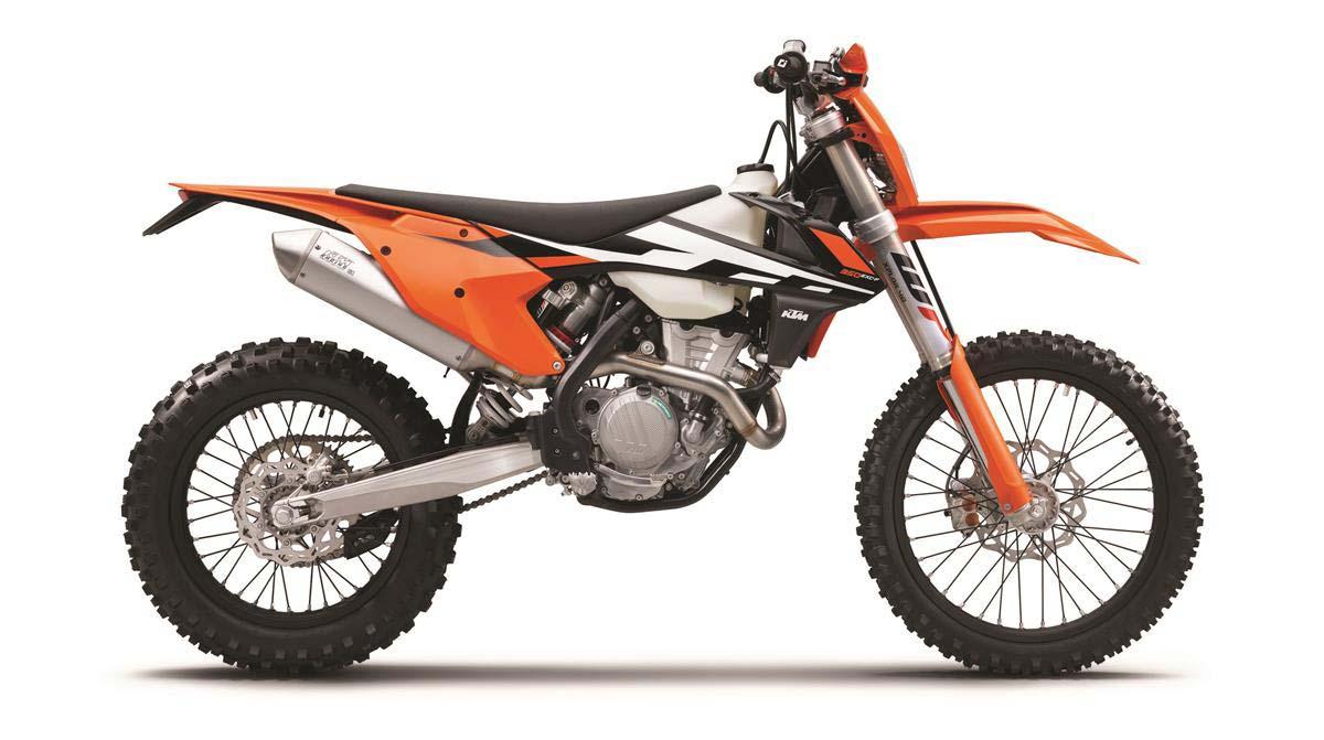 KTM-350-EXC-F