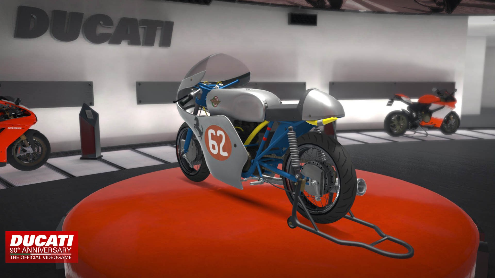 ducati-90th-anniversary-the-official-videogame-arrives-in-june_1