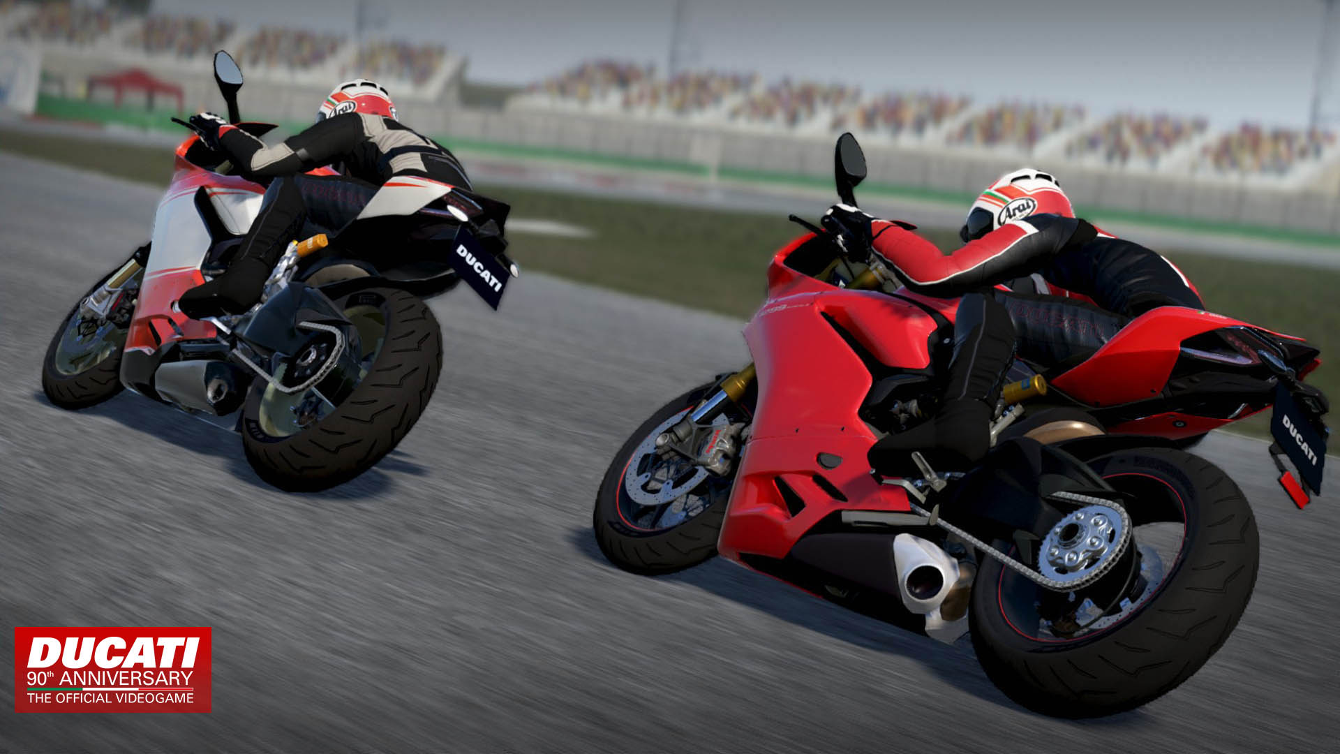 ducati-90th-anniversary-the-official-videogame-arrives-in-june_2