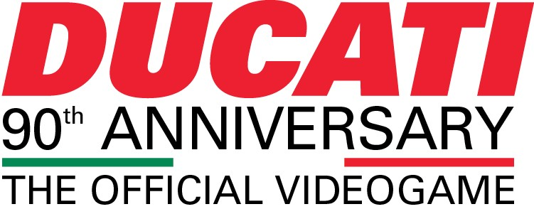 ducati-90th-anniversary-the-official-videogame-arrives-in-june_3