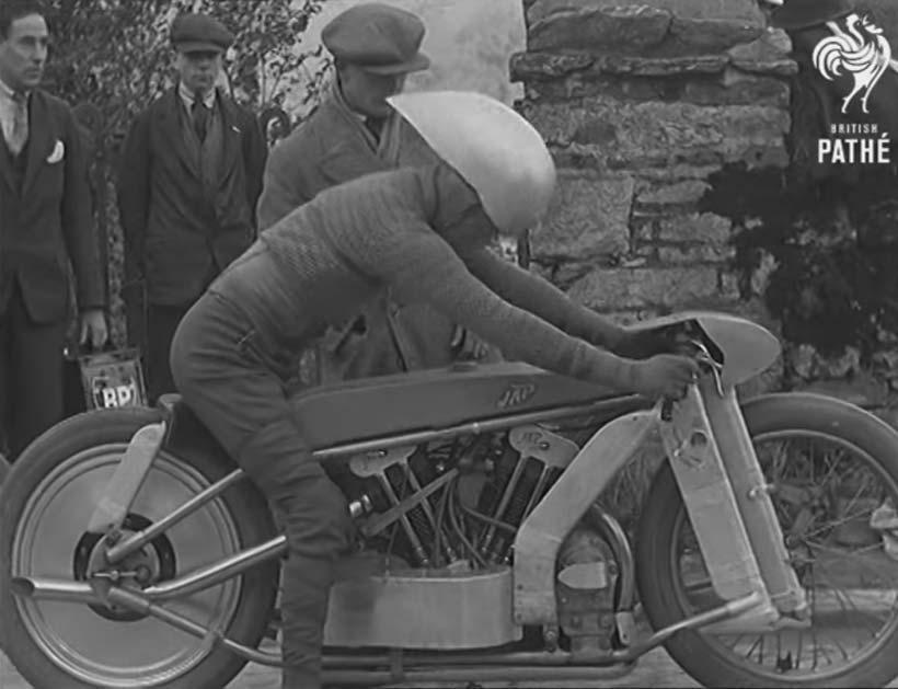 1930-rekor1
