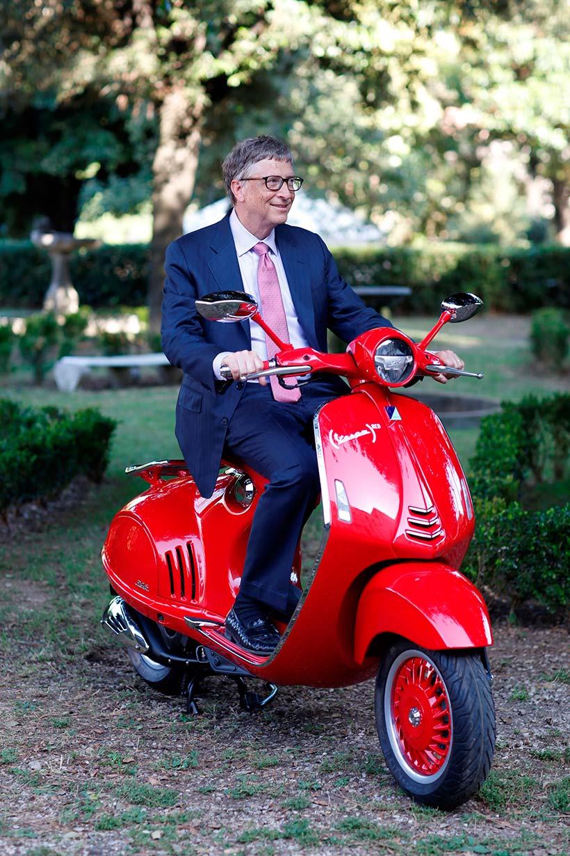 Bill-Gates_Vesp946