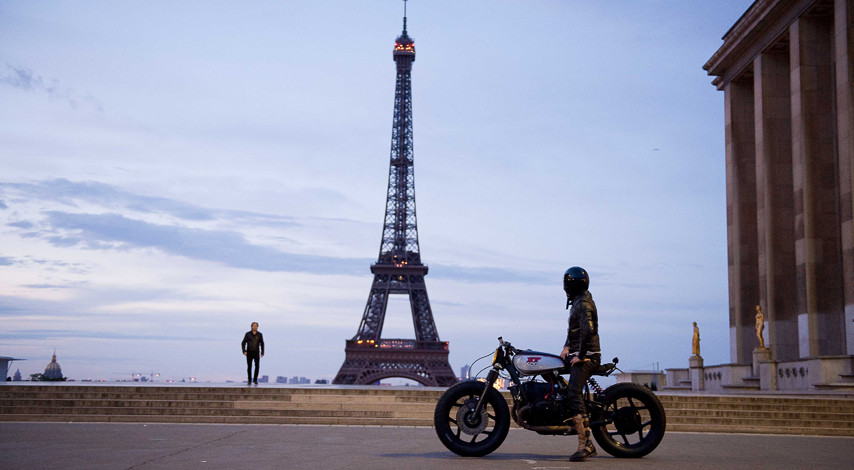 paris-motorcycles-854x470