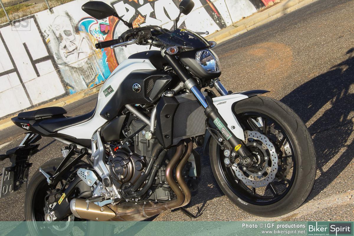 YAMAHA_MT-07_upgraded_by_wolf-racing_0009