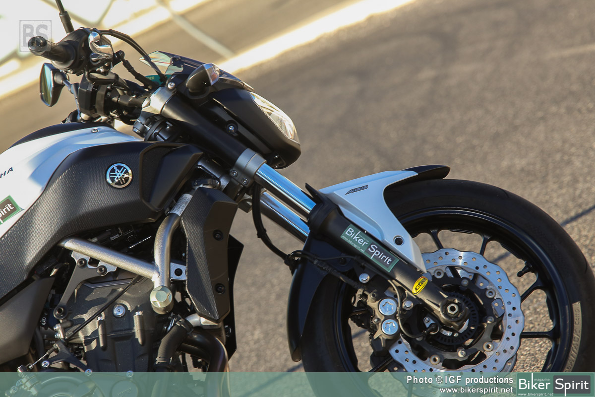 YAMAHA_MT-07_upgraded_by_wolf-racing_0025
