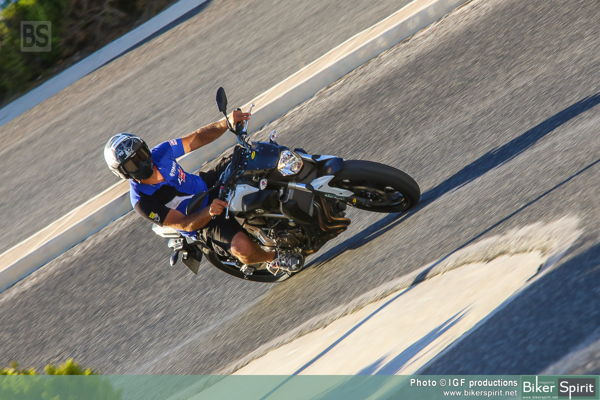 YAMAHA_MT-07_upgraded_by_wolf-racing_0035