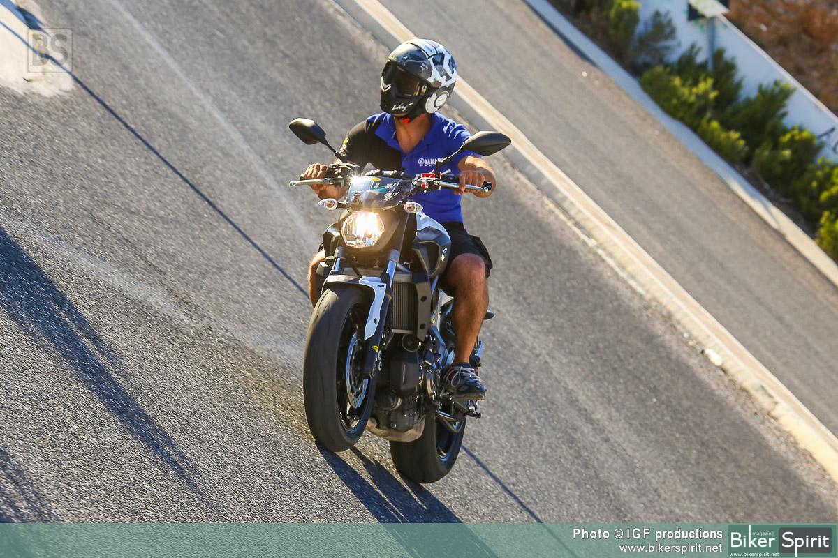 YAMAHA_MT-07_upgraded_by_wolf-racing_0041