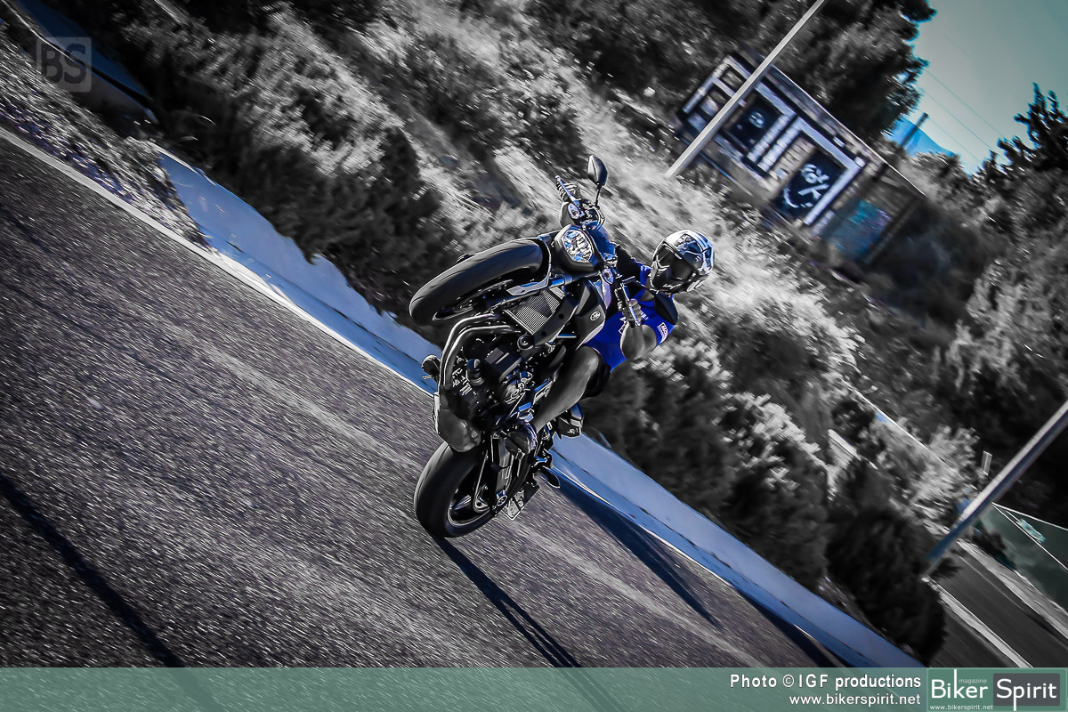 YAMAHA_MT-07_upgraded_by_wolf-racing_0053