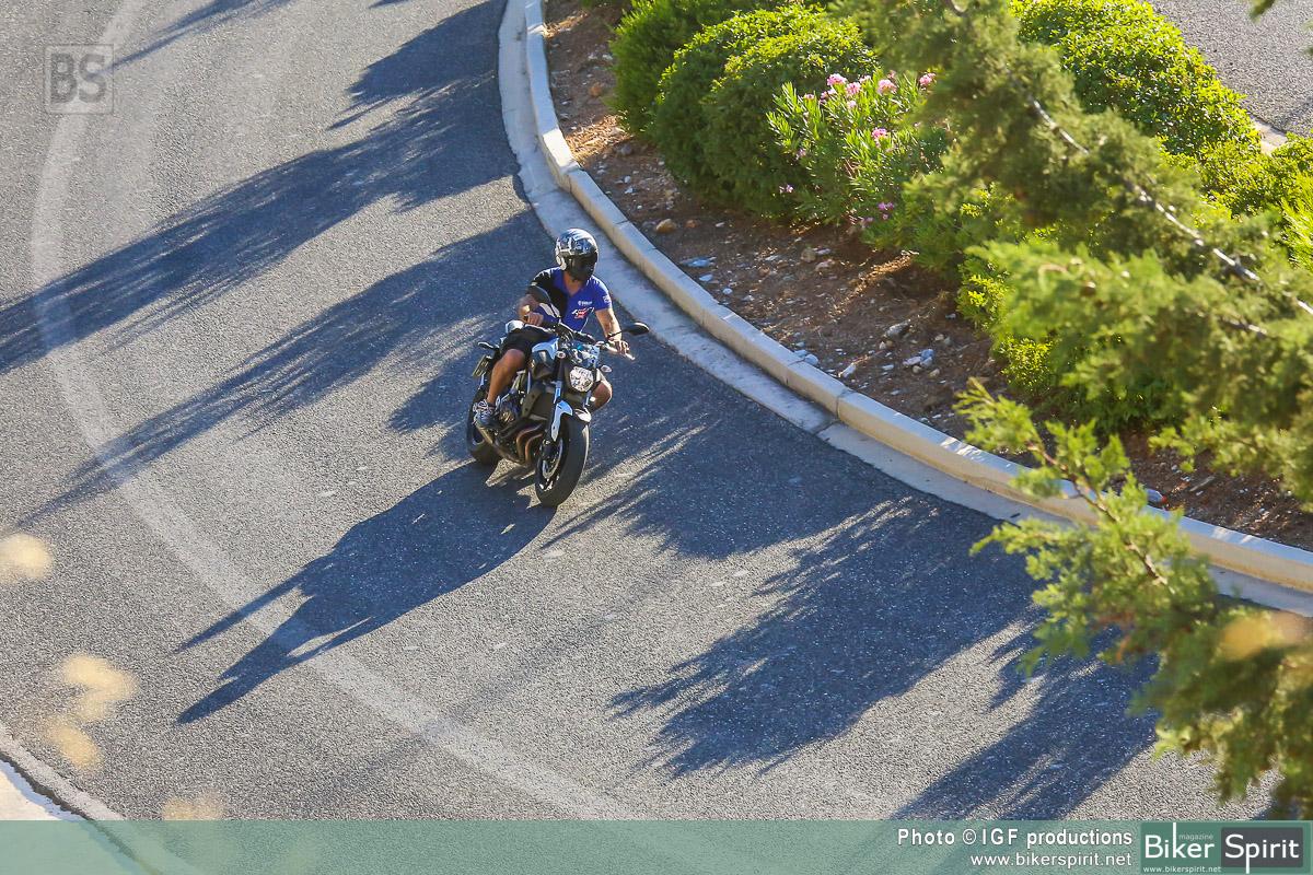YAMAHA_MT-07_upgraded_by_wolf-racing_0067