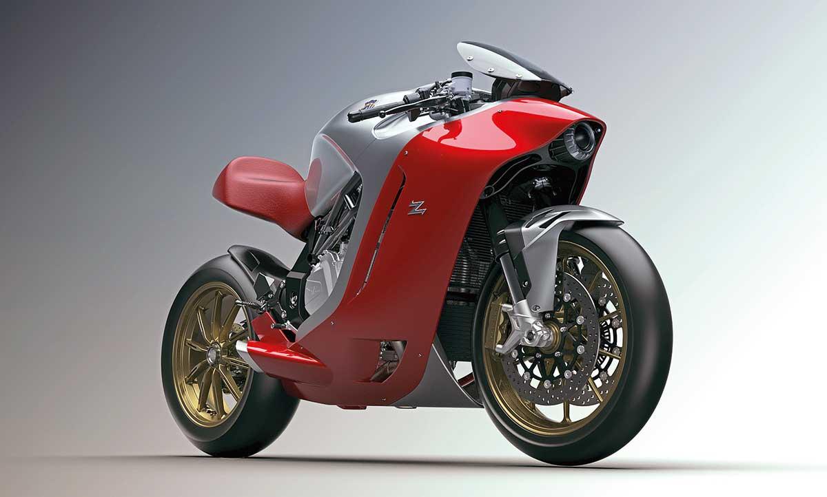 MV-Agusta-F4Z-Zagato-custom-superbike-1