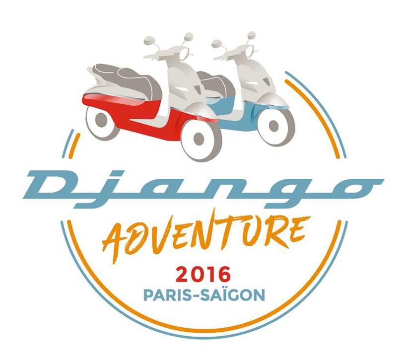 DJANGO-ADVENTURE-3