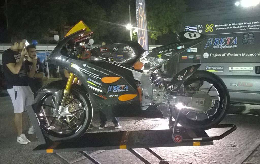 typhoon-moto3-8_o