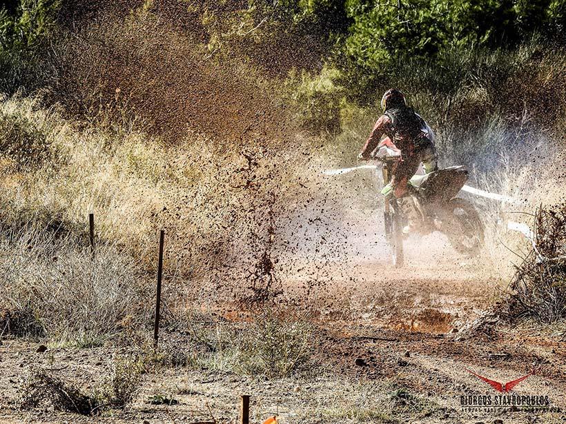 3o-vintage-motocross_3584