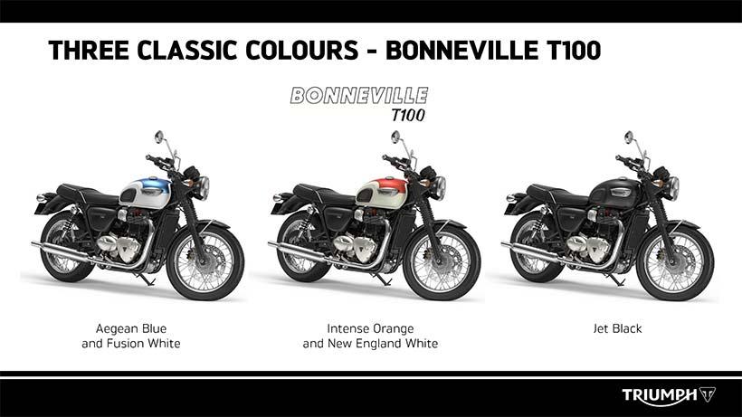 bonneville-t100andt100black_master-cmt-story-guide_issue-v2_final-images-17