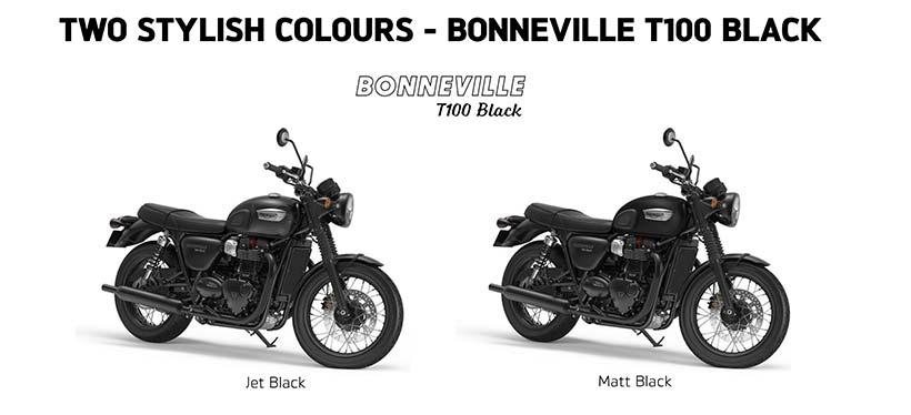 bonneville-t100andt100black_master-cmt-story-guide_issue-v2_final-images-18