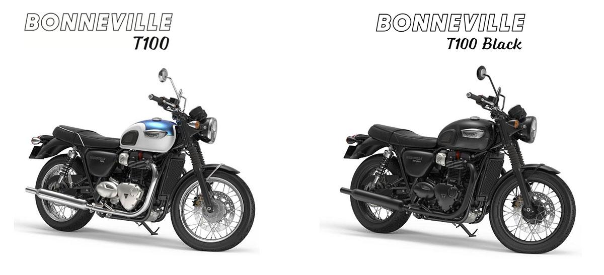 bonneville-t100andt100black_master-cmt-story-guide_issue-v2_final-images-47