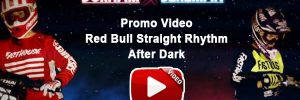 promo-video-red-bull-straight-rhythm-after-dark