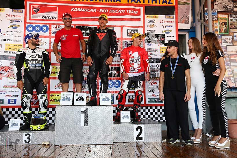 wolf-racing-motul-team-4th-race-5