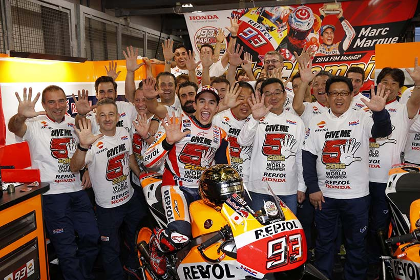 15-mm93-champion-motegi