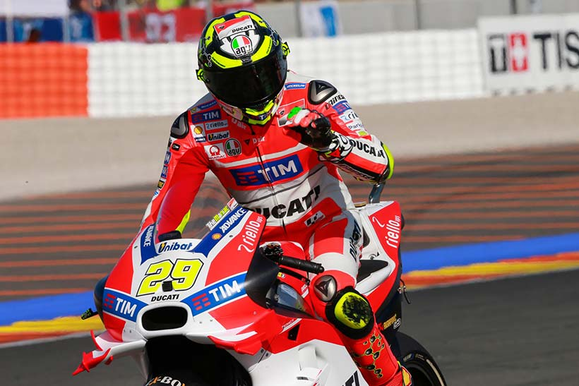 29-andrea-iannone-ita_gp_4891-gallery_full_top_fullscreen