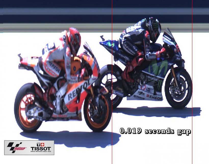 6-mugello-pos-1st-2nd-riders-99-93-big_