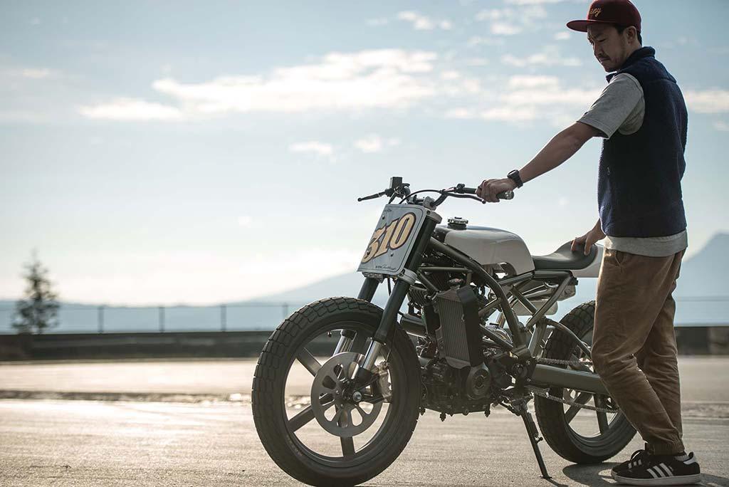 bmw-g310r-street-tracker-wedge-motorcycles-21
