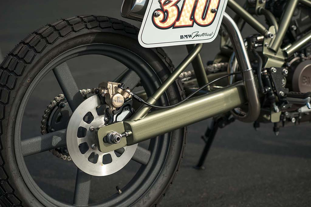 bmw-g310r-street-tracker-wedge-motorcycles-33