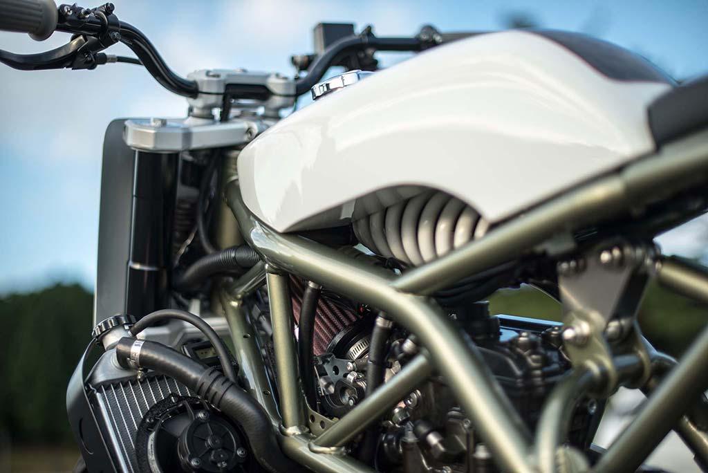 bmw-g310r-street-tracker-wedge-motorcycles-45