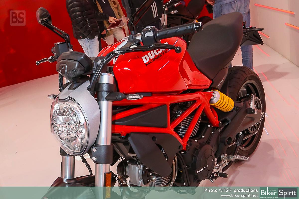ducati-monster-797-bs_0017