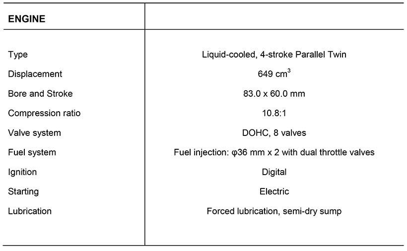 z650-model-information-en-11