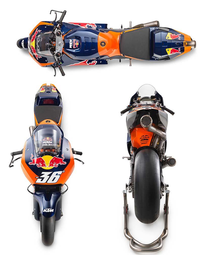 2017-ktm-rc16-motogp-official-livery-01